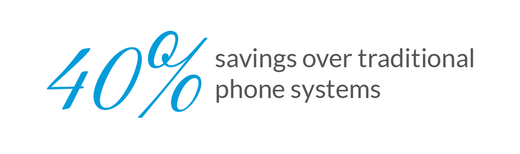 conexo-savings-block
