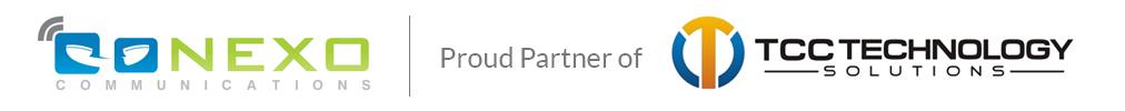 conexo-partner-with-tcc