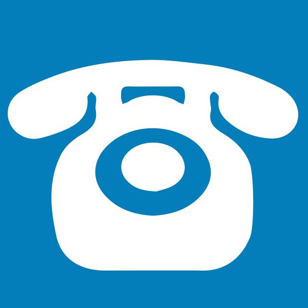 Legacy Phone