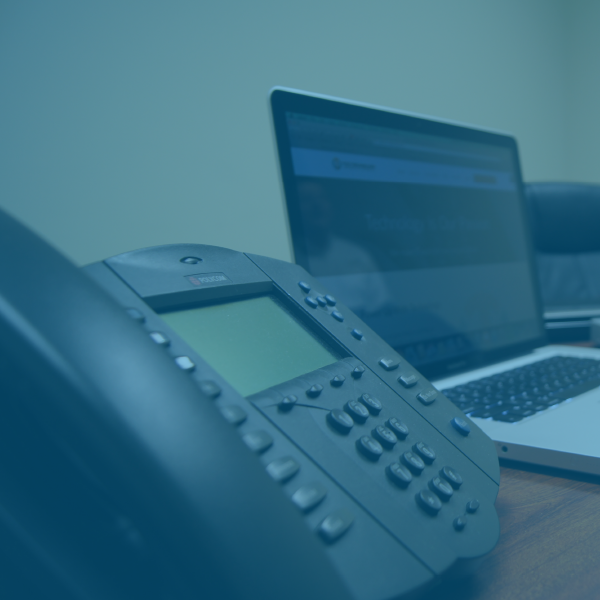 PBX & VoIP