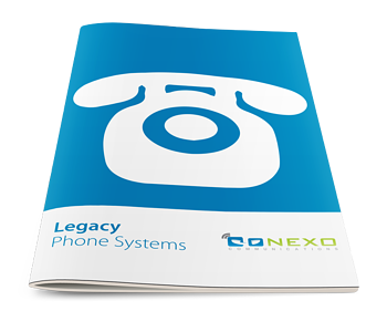 legacy phone systems