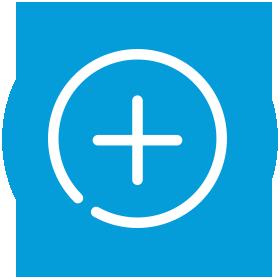 conexo_features_more