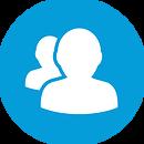 conexo_features_portal
