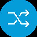 conexo_features_transfer