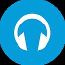 conexo_features_attendant