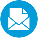 conexo_features_email