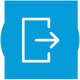 conexo_features_forwarding