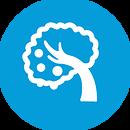 conexo_benefits_growth