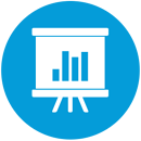 conexo_benefits_performance