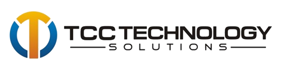 TCC Technology, Manage Technology Solutions
