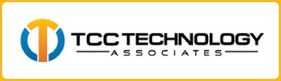 tcc_associates