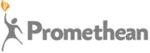 Promethean-Logo-header