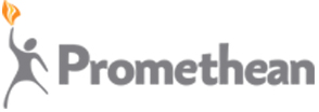 Promethean-Logo-header