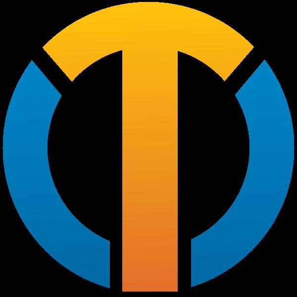 tcc_power