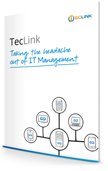 TecLink IT Management