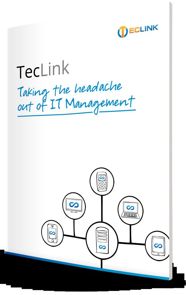 TecLink IT Management