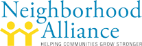 Neighborhood Alliance