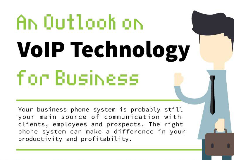 social-an-outlook-voip-tech-for-business